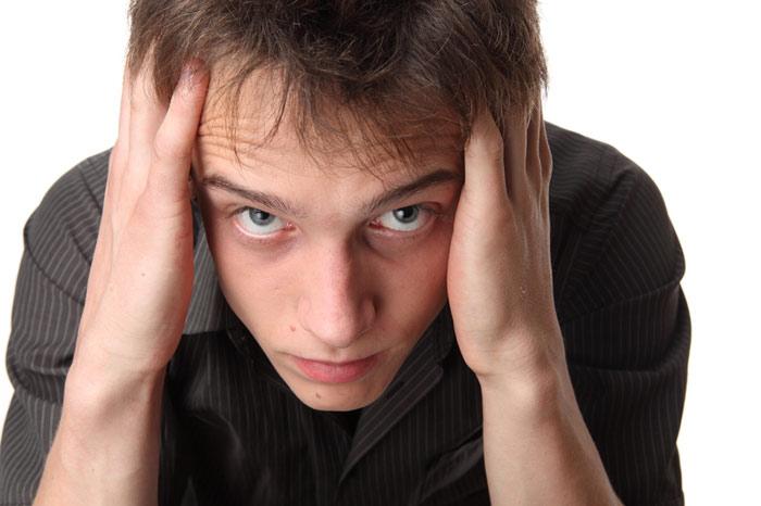700-burnout-stress-job-man-career-work-health-tired