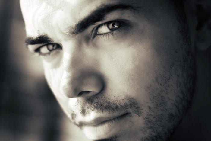 man-face-beard-guy-boy-eyes