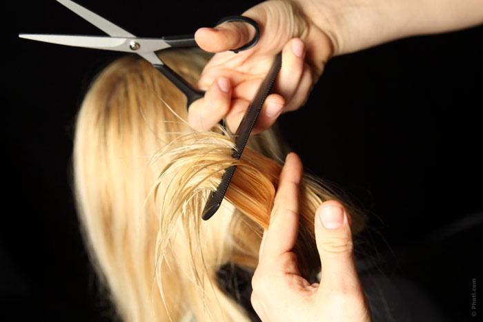 700-hair-haircut-scissors-hairdresser-hairstyle-beauty-salon-blonde