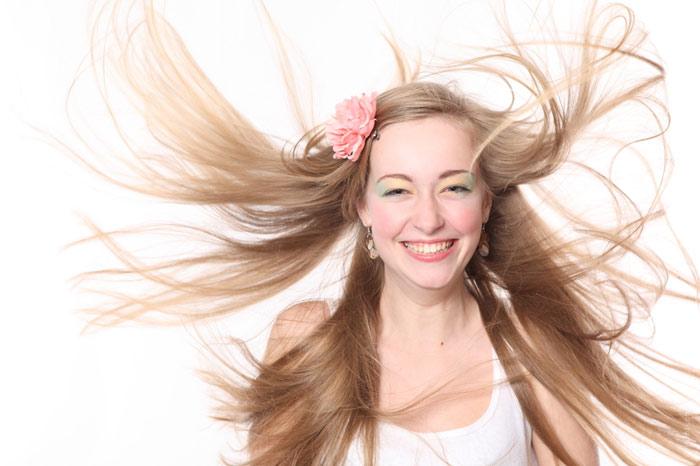 700-women-woman-beauty-hair-wind-accessories-hairpin