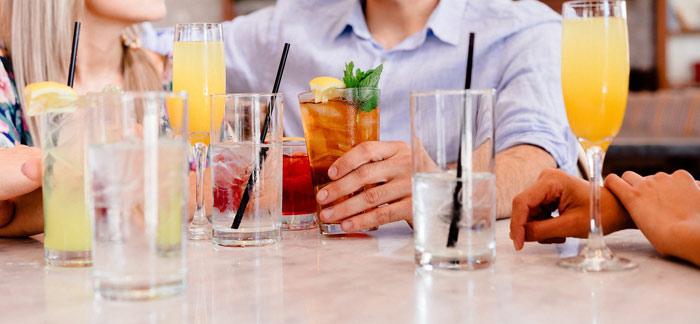 bar-cafe-party-drink-beverage-alcohol-cocktail