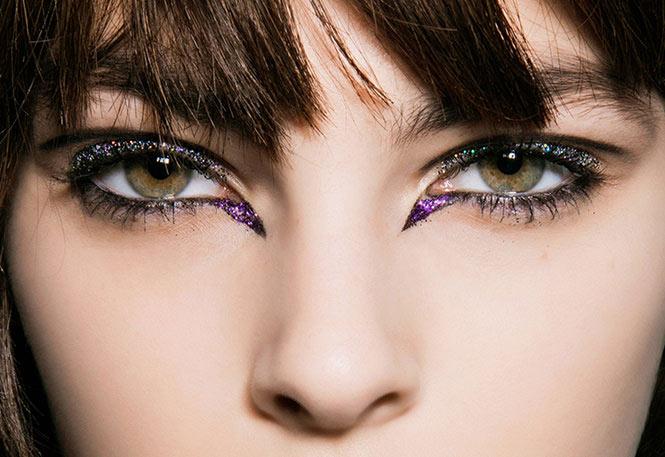 eyeliner-makeup-beauty-woman-face