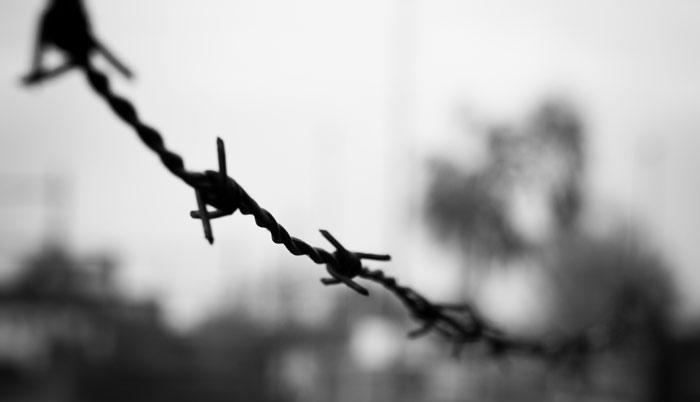 prison-jail-closed-bad-court-freedom