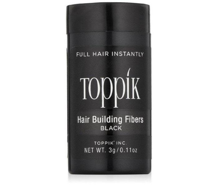 toppik-hair-fibers-3