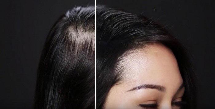toppik-hair-fibers-4